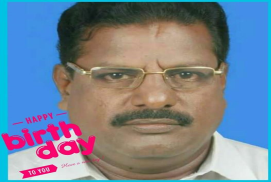 Onetamil News Birthday Wishes