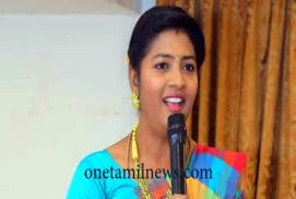 Onetamil News